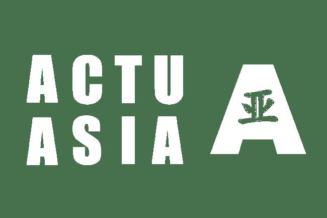 actuasia