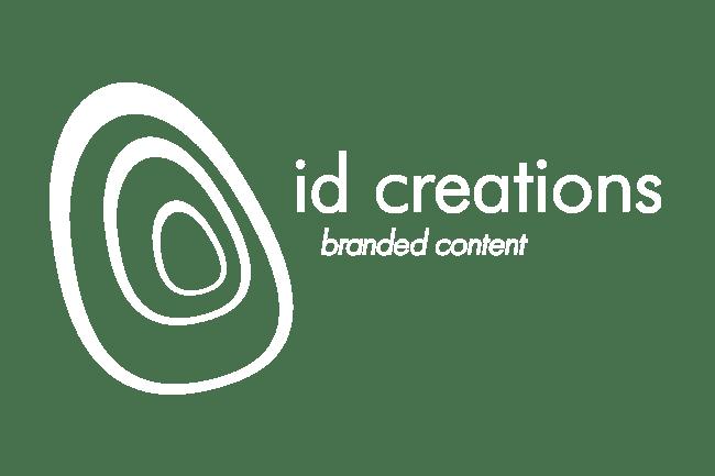 id creations