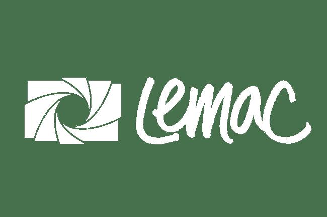 lemoc