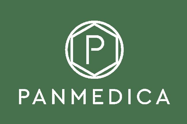 panmedica