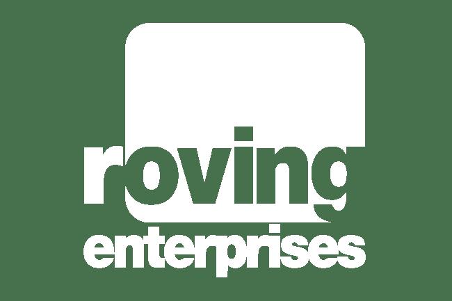 roving